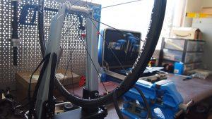 Réparations & ateliers
